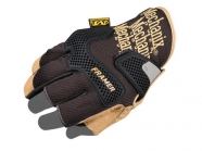 Перчатки Mechanix MW CG Framer XL