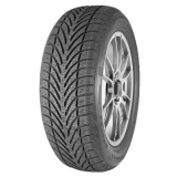 Шина BFGoodrich G-Force winter2 SUV 215/65R16 102H