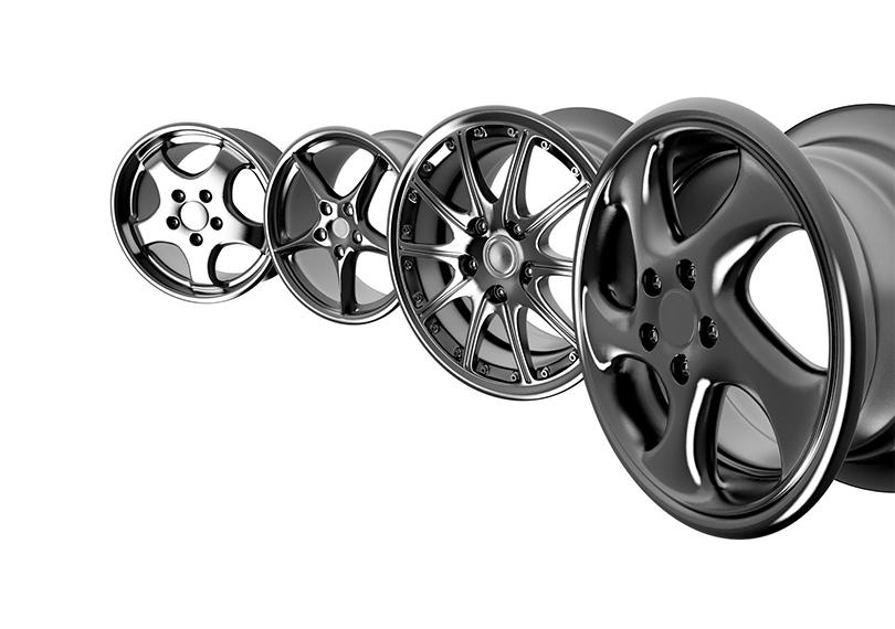 Шины диски 4x4 купить в спб купить шину на автомобиль в санкт петербурге