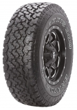 MAXXIS AT-980 285/60 R18 118/115Q