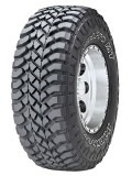 Шина Hankook DYNAPRO MT RT03 285/70 R17 121/118Q
