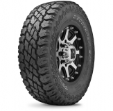 Шина Cooper Discoverer S/T 275/65 R20