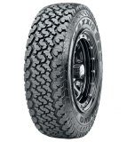 Шина Maxxis 215X75R15 AT-980 E100/97Q