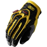 Перчатки Mechanix MW MRT 0.5 M-pact GLOVE XXL