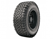 Шина BF Goodrich All Terrain KO2 265/75/R16