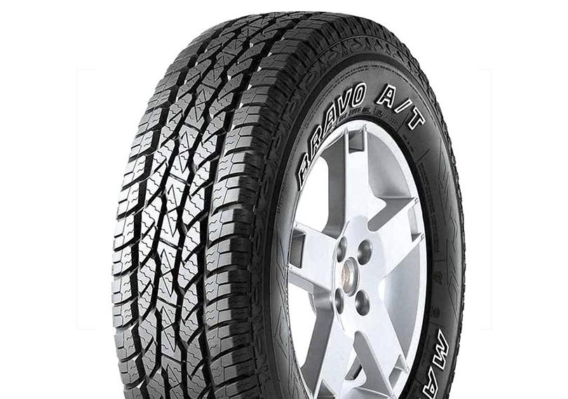 Купить шины для внедорожников в питере купить шины 205-55-r16 спб
