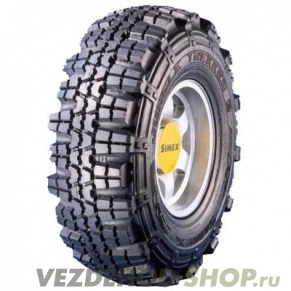 фото Шина Simex Jungle Trekker 2 34/11.5 R15 85211