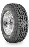 Шина COOPER Discoverer All Terrain A/T 3  35/12.5 R20