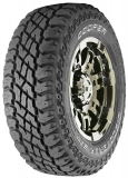 Шина Cooper Discoverer ST Maxx 285/70 R17