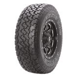 Шина MAXXIS AT-980 265/65 R17 117/114Q